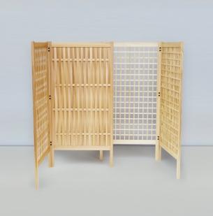 13_akita-collection_paraventi-noshiro-ajiro-koshismall