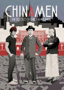 1_Matteo Demonte_Immagine ufficiale di Chinamen. Un secolo di cinesi a Milano